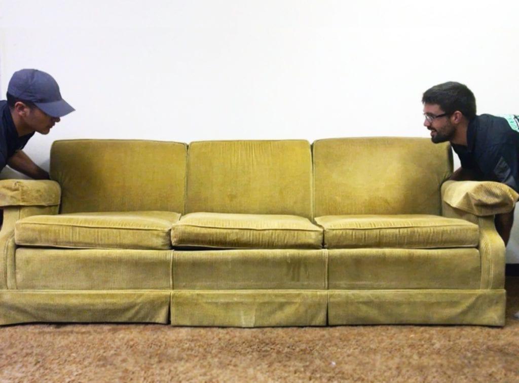 https://junk-boss.com/wp-content/uploads/2017/10/jb-Linving-Room-furniture-removal-1-1024x756.jpg