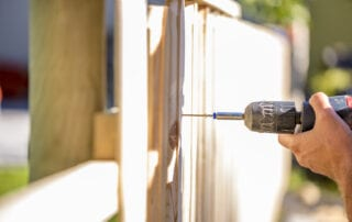 6 Great DIY ideas for your backyard this summer